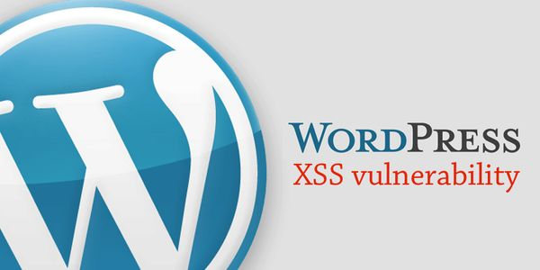 Wordpress Profile Builder Plugin: Stored XSS